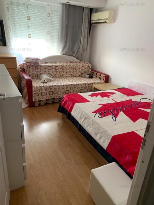 Dristor Apartament 4 camere suprafata 90mp