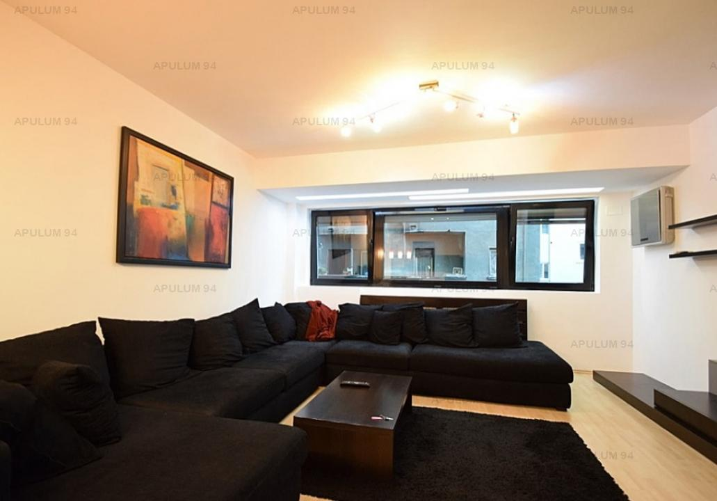 Apartament 2 camere -Piata Romana