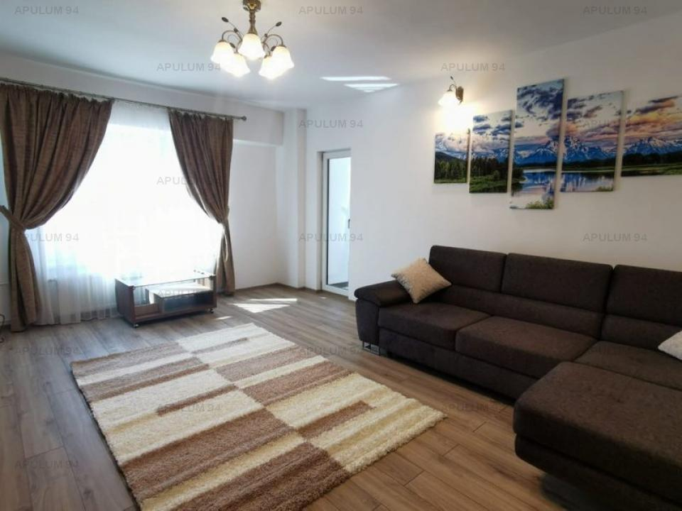 Apartament Superb 3 Camere Calea Calarasilor/Muncii/Decebal