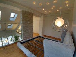 Vila eleganta | Smart Home | 3 camere | Buftea - langa lac