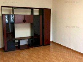 Apartament 4 Camere Bl.Chisinau/Costin Georgian metrou