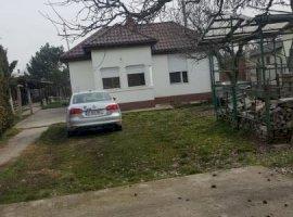 Casa Localitatea Cochinesti Arges
