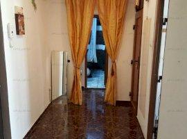 Apartament 2 camere Nerva Traian-adiacent