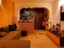 Apartament 2 Camere Nicolae Grigorescu/1 Decembrie