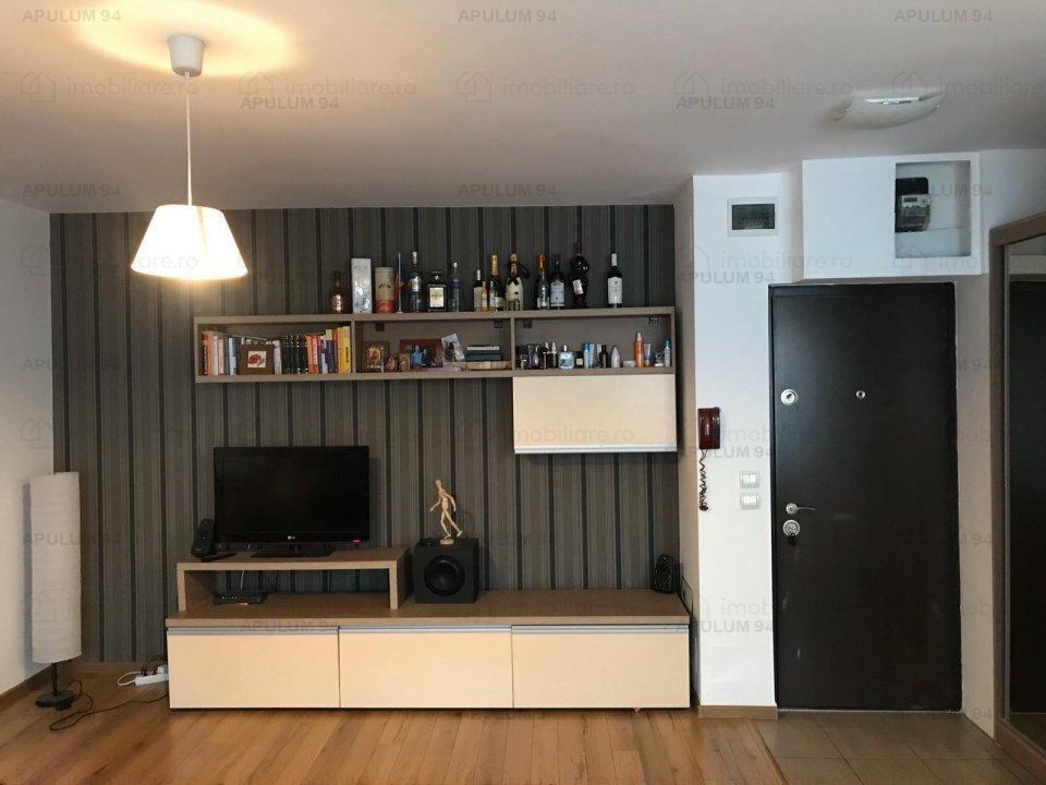 Apartament Cochet 2 Camere Universitate