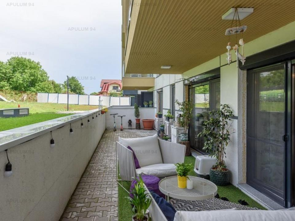 Apartament Lux Premium 4 Camere Aviatiei nemobilat sau mobilat.