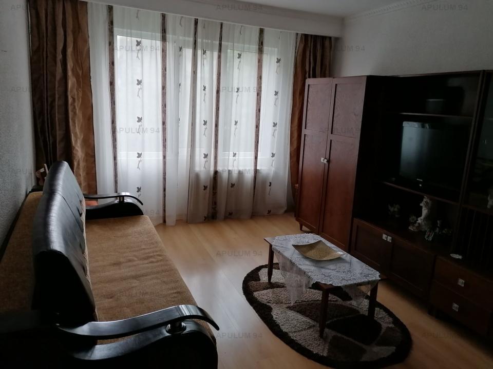 Apartament 2 Camere Dristor bloc 1983