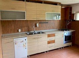 Apartament 4 camere de Inchirirat langa Primaria Otopeni