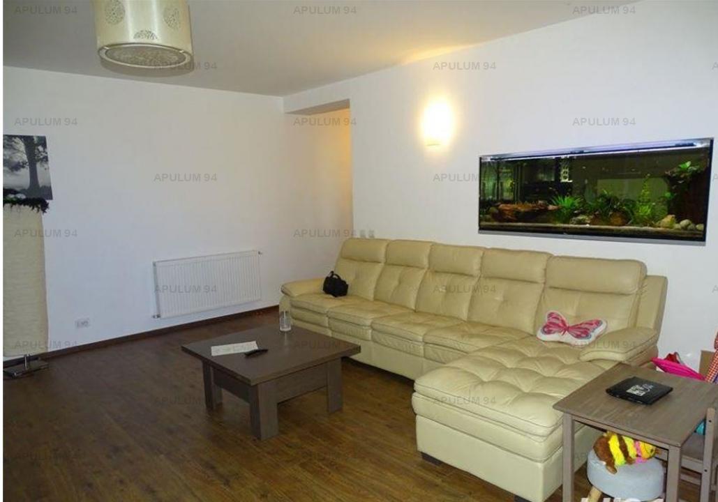 Apartament 2 camere Prelungirea Ghencea-Ghindari