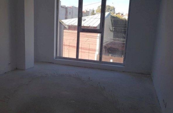 Mosilor imobi nou , apartament 3 camere suprafata 95 mp