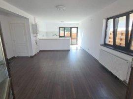 Glina zona noua  casa  3 camere suprafata construita100 mp