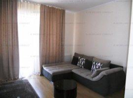 Bucurestii Noi apartament 3 camere imobil nou