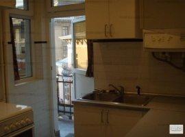 Vasile Lascar apartament 4 camere suprafata 110 mp