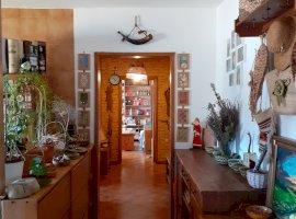 Vanzare apartament 4 camere Doamna Ghica, Bucuresti