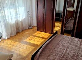 Inchiriere apartament 2 camere Rond George Cosbuc, Bucuresti