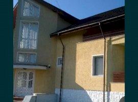 Vanzare casa/vila 4 camere Baia Mare