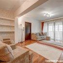 Apartament spatios, 2 bai, mobilat, utilat la cheie – Popa Nan
