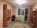 Vanzare apartament 2 camere, Baba Novac, Bucuresti