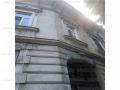 Vanzare apartament 2 camere, Pache Protopopescu, Bucuresti