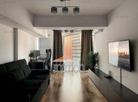 Inchiriere apartament 2 camere, Bucuresti