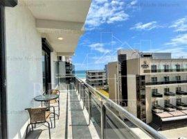 Apartament 2 camere Mamaia Nord-Mackerel Beach