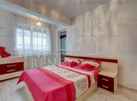 Apartament 2 camere Avangarde Residence - Militari