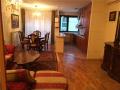 apartament Floreasca