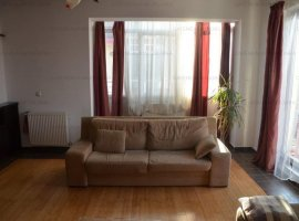 Apartament Virtutii-Orsova