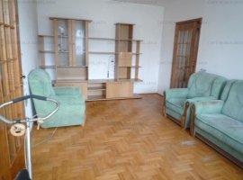 Apartament Ion Mihalache- P-ta Chibrit (metrou 1 Mai)