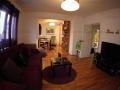 Vanzare apartament 2 camere, Stefan cel Mare, Bucuresti