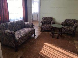 Apartament Costa Foru
