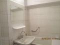 Vanzare apartament 3 camere, Ion Mihalache, Bucuresti