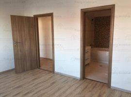 Vanzare apartament 3 camere, Nordului, Bucuresti