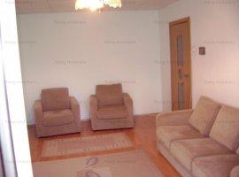 Vanzare apartament 2 camere Matei Basarab
