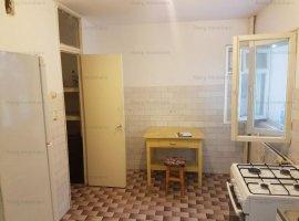 apartament Turda la inchiriere