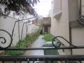 Casa demolabila/ teren constructii pe strada Sandu Aldea