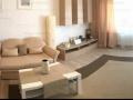 Apartament de vanzare 4 camere Aviatiei