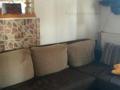 2 camere Baneasa - Antena 1