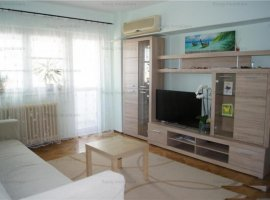 3 Camere Ion Mihalache