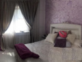 3 camere zona Ion Mihalache