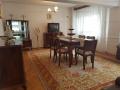 Inchiriere apartament  4 camere Mihalache