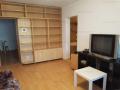 Inchiriere apartament 3 camere Turda
