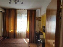 2 camere Zona Titulescu