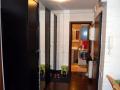 Vanzare apartament 4 camere.