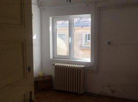 Apartament de vanzare in vila zona Cismigiu