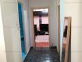 apartament 2 camere de vanzare - Barca-Rahova