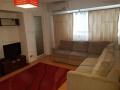 Inchiriere apartament 2 camere Virtutii