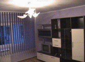 Vanzare apartament 3 camere Aviatiei.