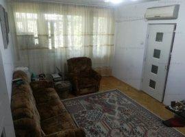 2 Camere Zona Ion Mihalache- Ciuperca