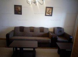 2 camere Turda- Ion Mihalache